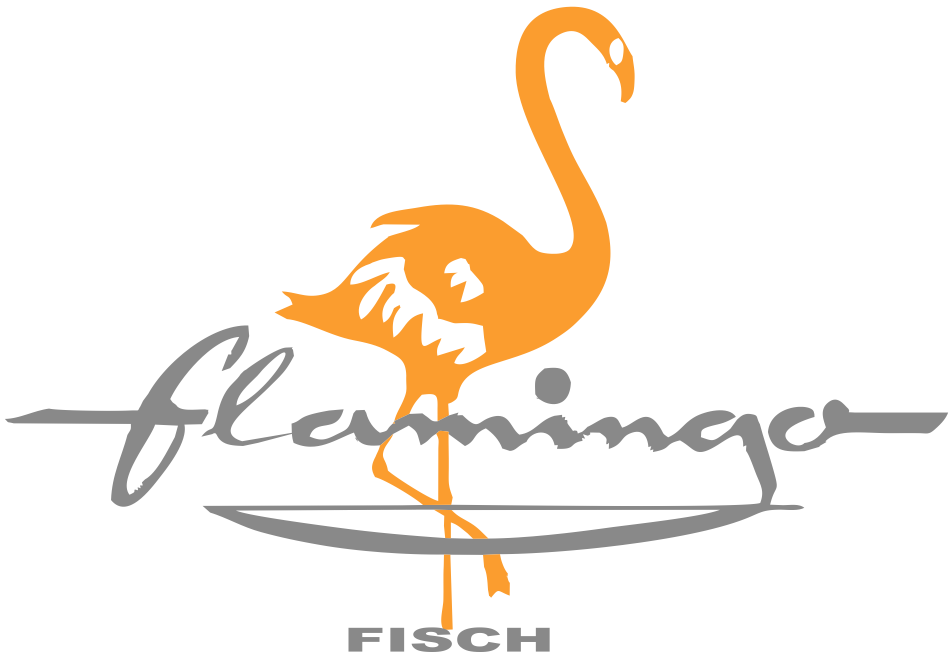 Competence in trading frozen fish | Flamingo Fisch GmbH & Co. KG Bremerhaven
